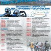 Calendario ciaspolate in Appennino Inverno 2018